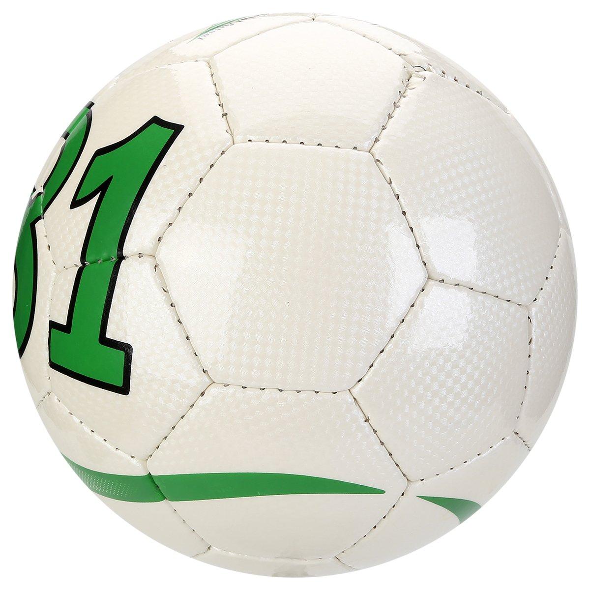 Bola Futebol Since 81 Celebration Colors Futsal - Compre Agora ... ec81a30af9318