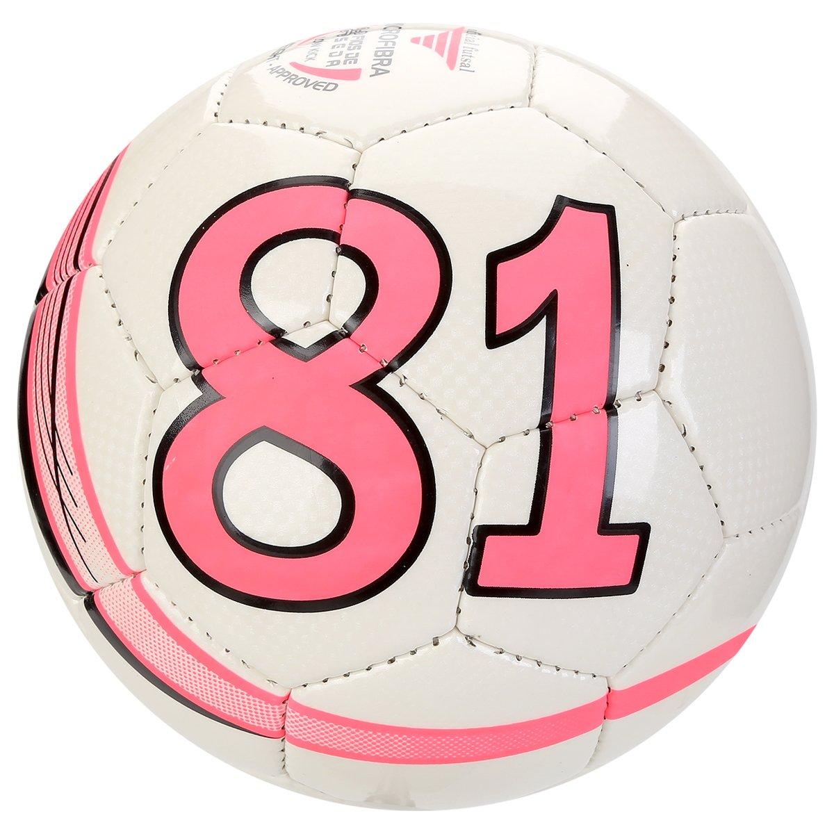 Bola Futebol Since 81 Celebration Colors Futsal - Compre Agora ... 31d5bd7ae4254