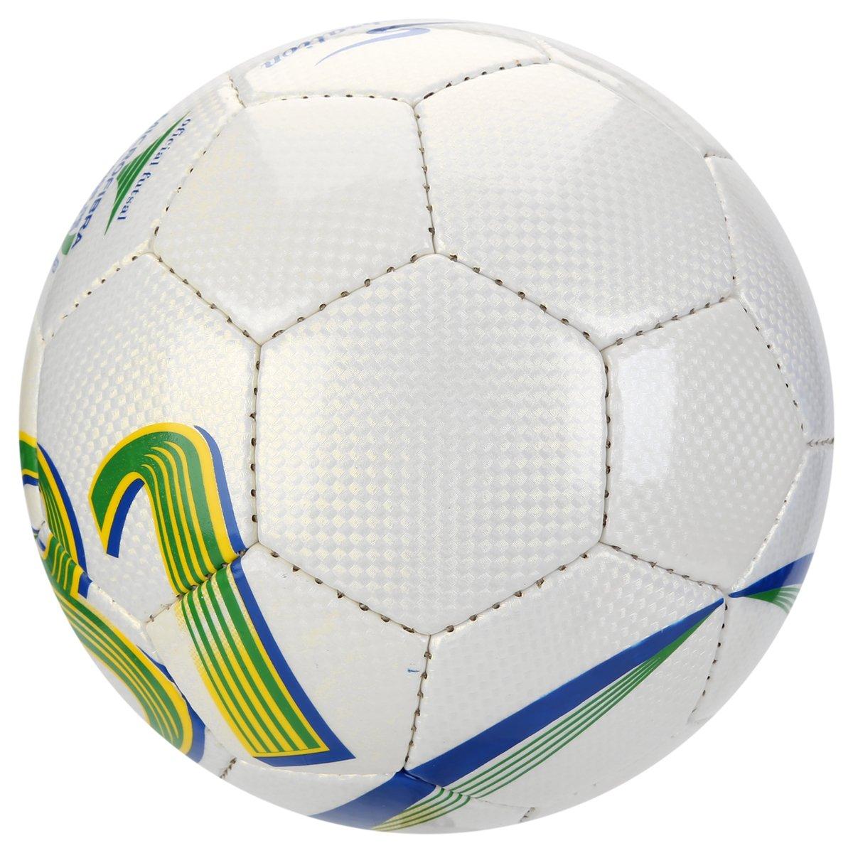 Bola Futebol Since 81 Celebration Futsal - Compre Agora  06383df1c693c