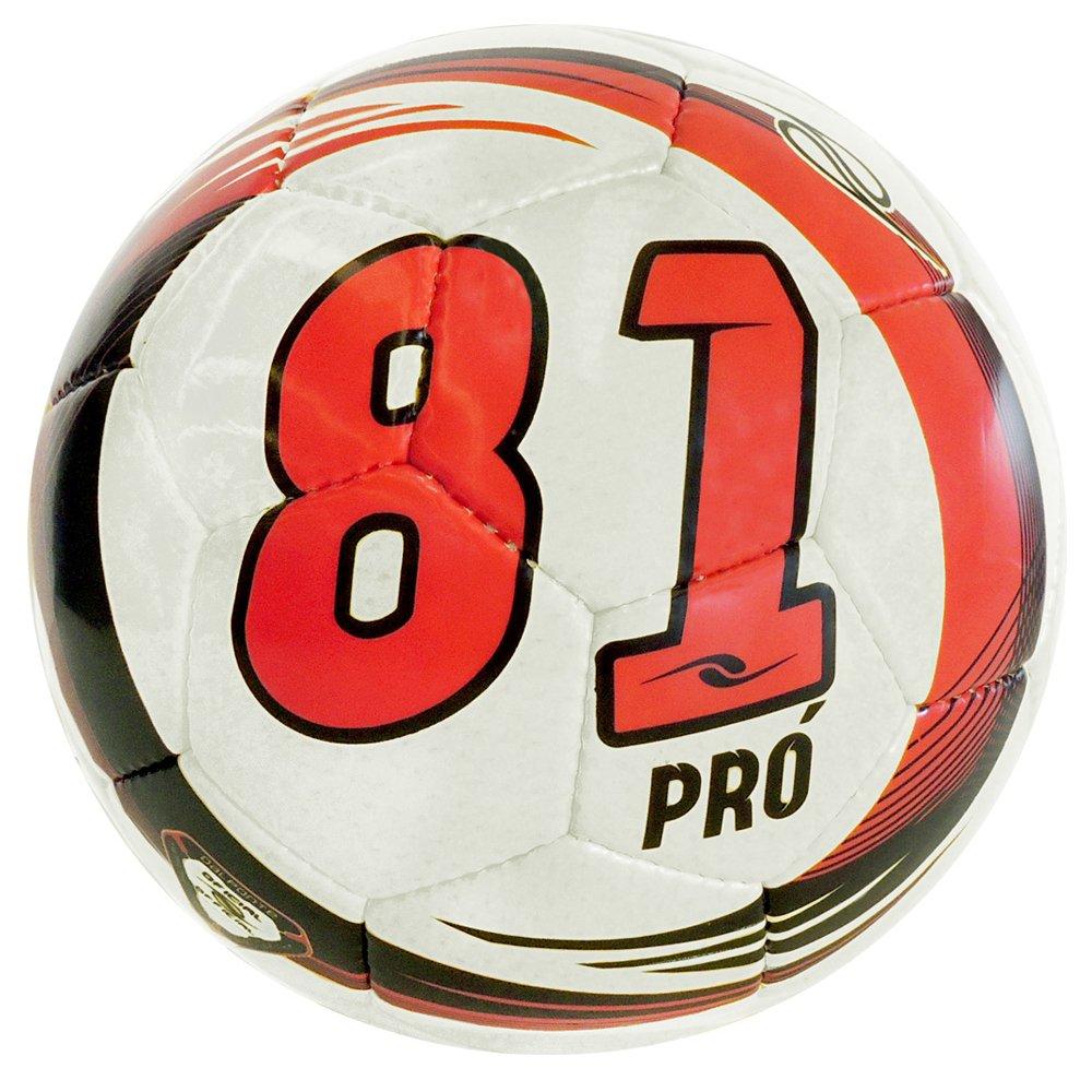 Bola Futebol Society Dalponte 81 Pro Carboline - Compre Agora  9829366c1efcd
