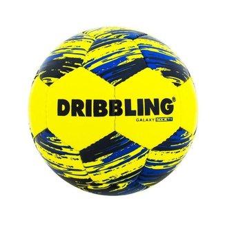 Bola Futebol Society Drb GALAXY