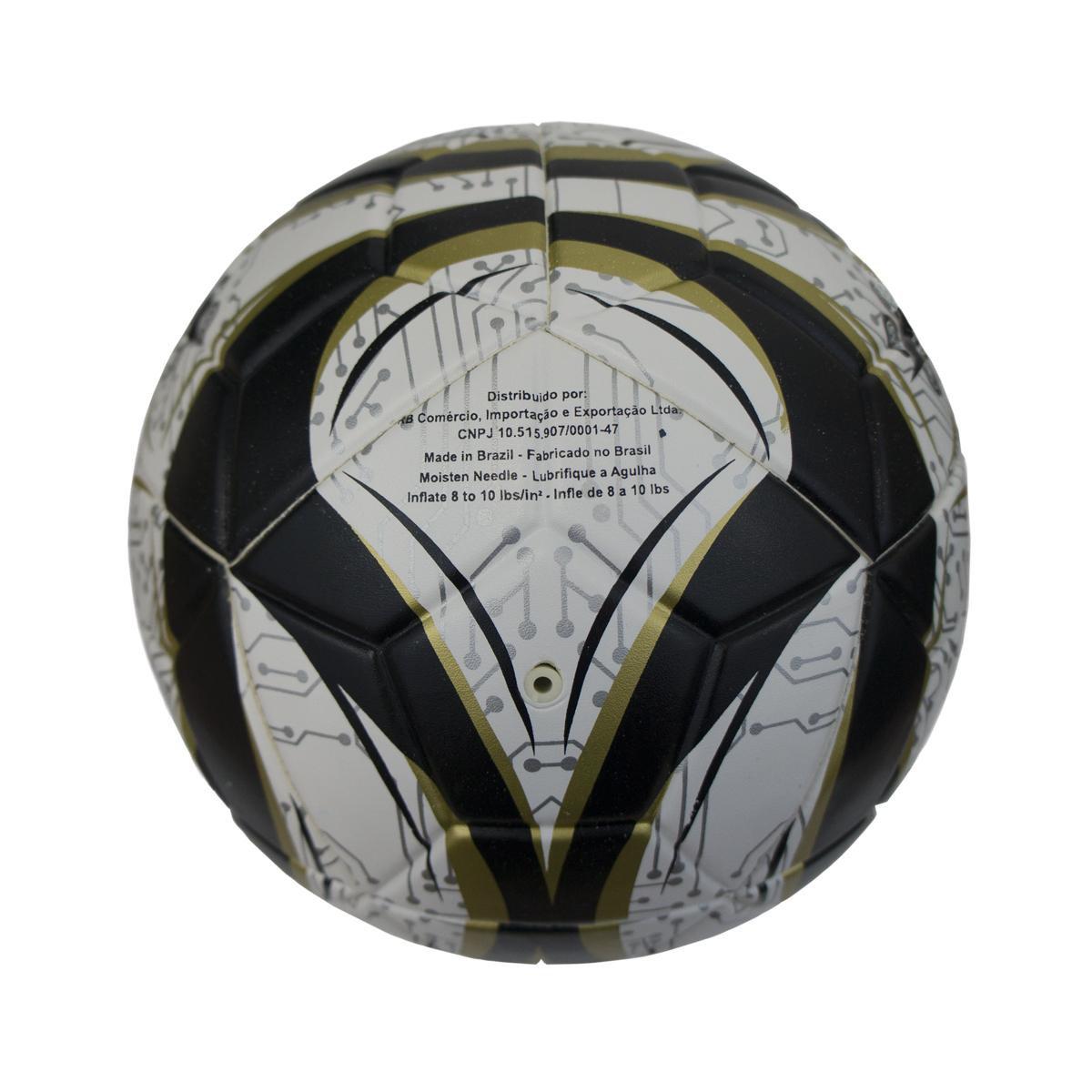Bola Futebol Society Evolution Magussy  Bola Futebol Society Evolution  Magussy 1ba38d645359d
