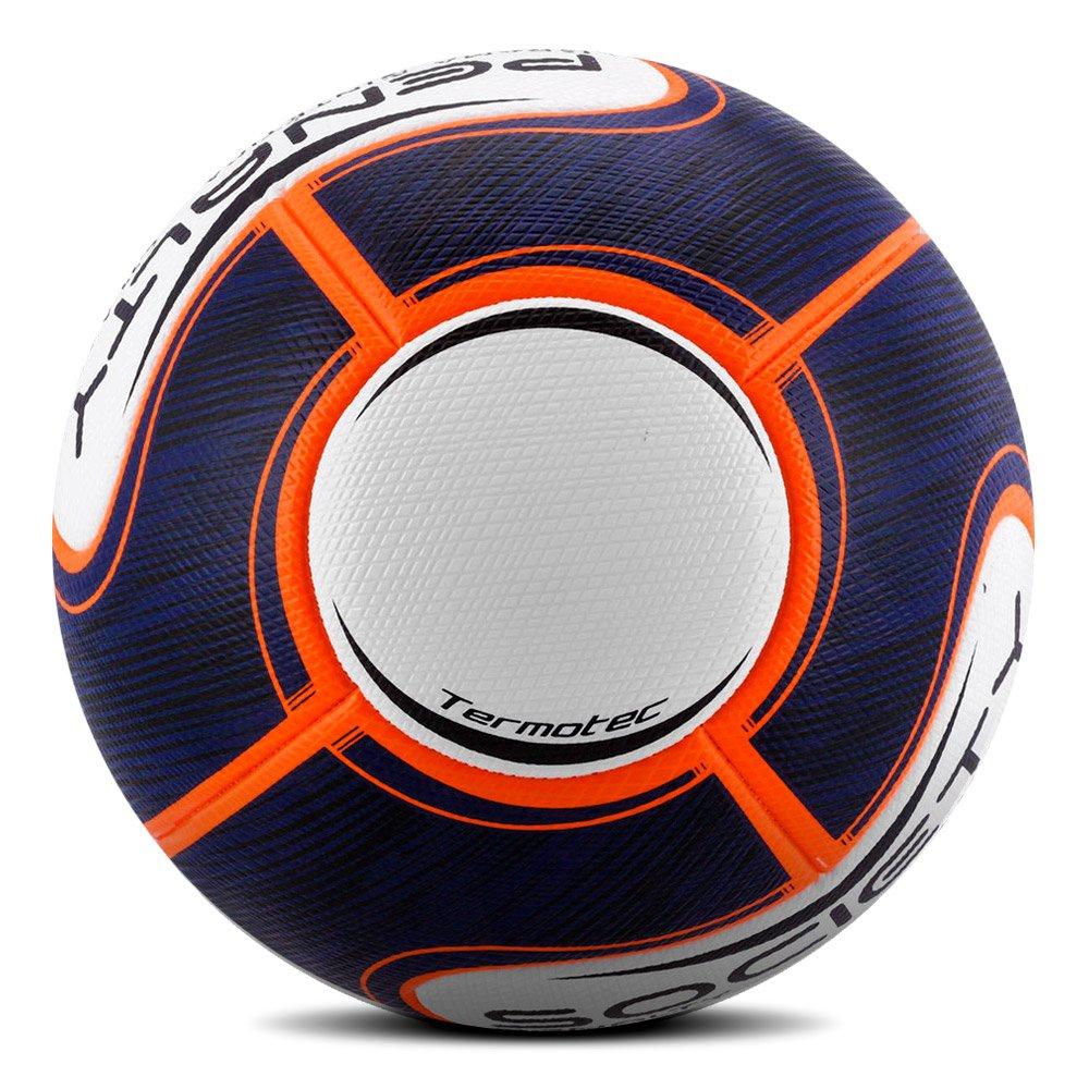 Bola Futebol Society Penalty S11 Pro Astro Kick Off - Compre Agora ... f462c5abf6f0a