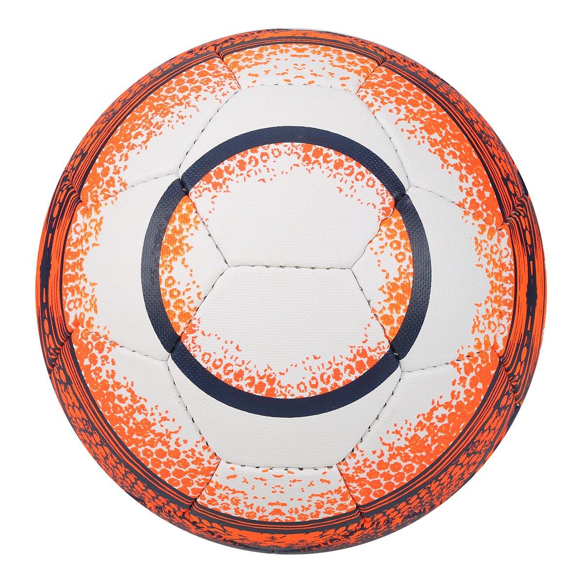 ec3f4e65f2 Bola Futebol Society Penalty S11 R4 VIII - Compre Agora