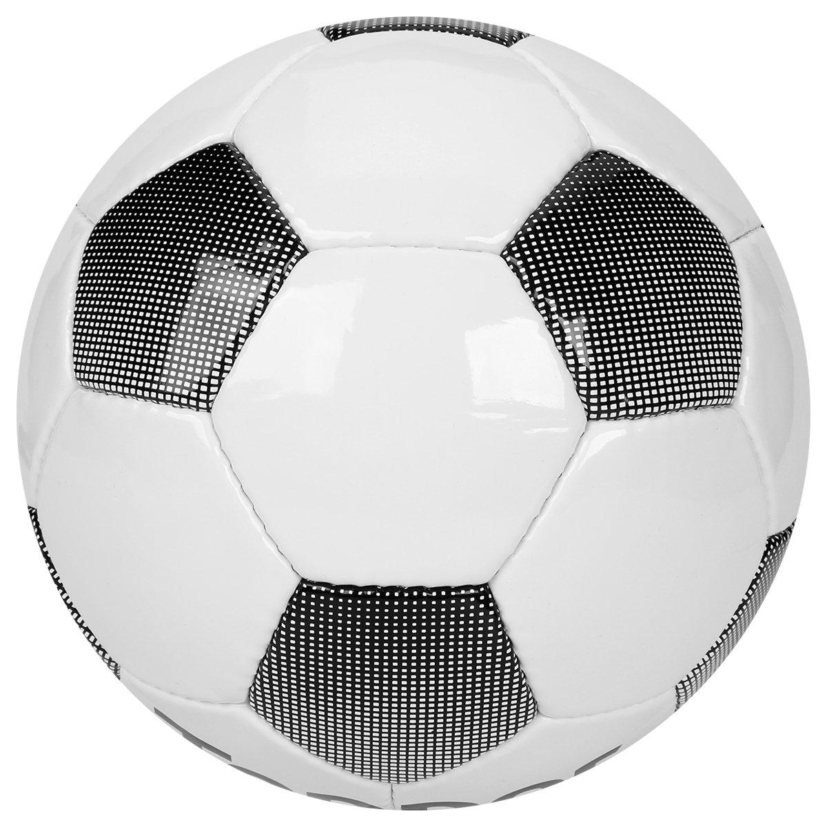 87bad0f826 Bola Futebol Society Topper Extreme 4 - Compre Agora