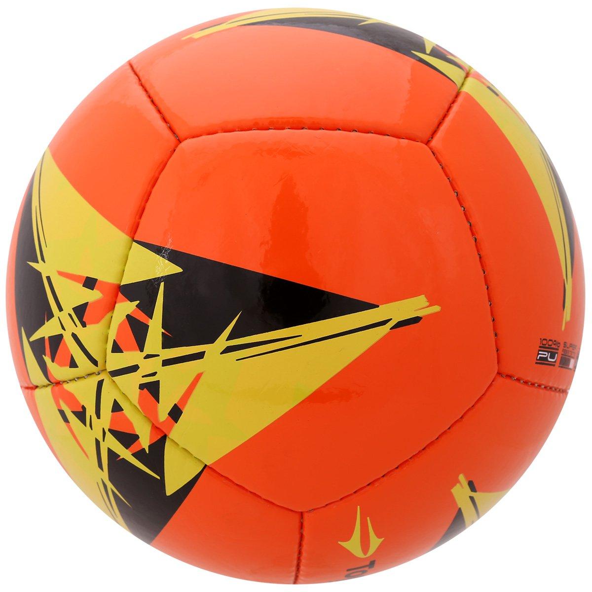 Bola Futebol Topper Futevôlei  Bola Futebol Topper Futevôlei 933f078cec1c3