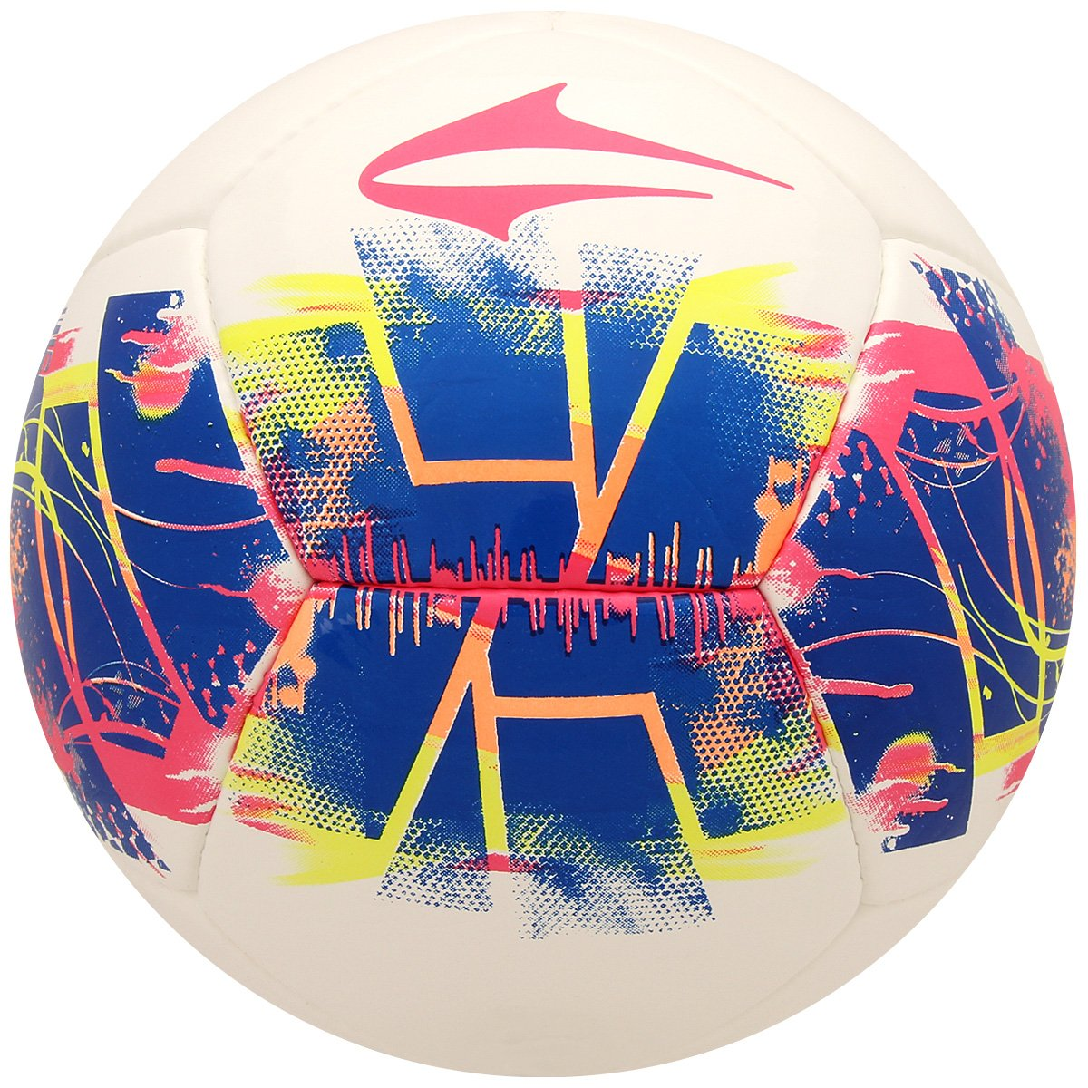04b4b164f7 Bola Futebol Topper KV Réplica 2015 Futsal - Compre Agora
