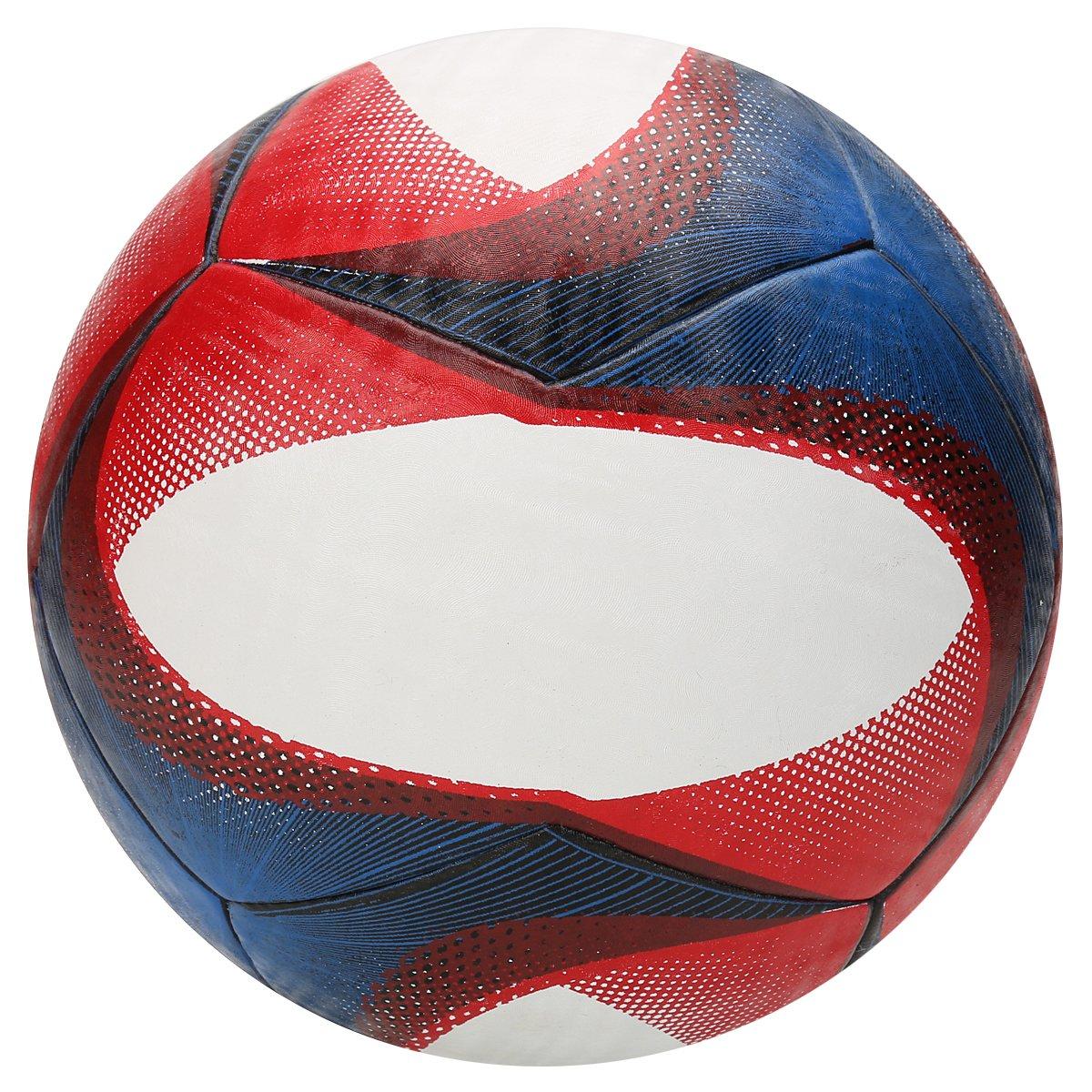 d456ba6ad2 Bola Futebol Topper Slick Futsal - Compre Agora