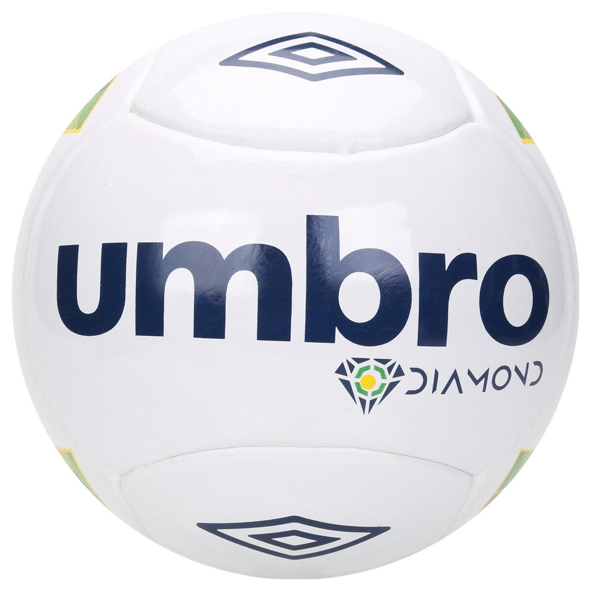 6e3f19e2db595 Bola Futebol Umbro Diamond Futsal - Compre Agora