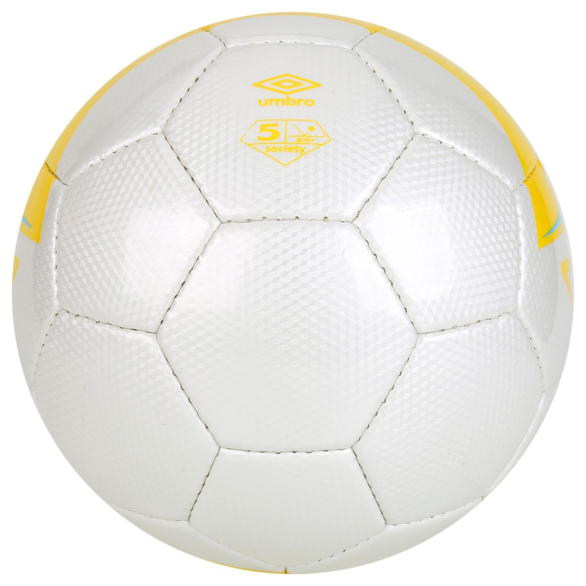 Bola Futebol Umbro Medusae Society  Bola Futebol Umbro Medusae Society b5baa1add6ed1
