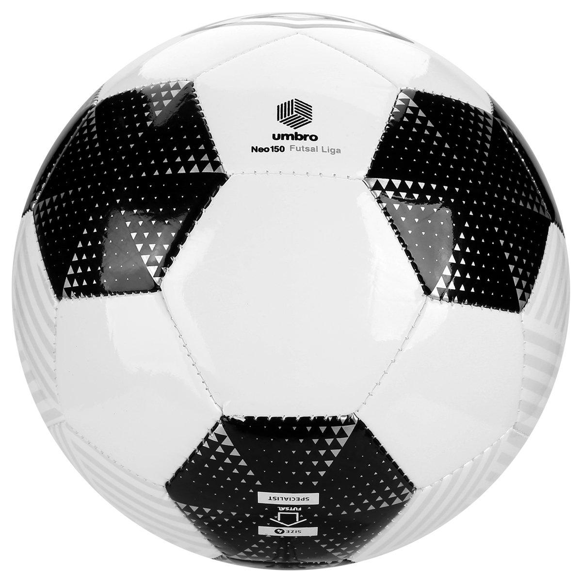 b024f6fe03b32 Bola Futebol Umbro Neo Liga Futsal - Compre Agora