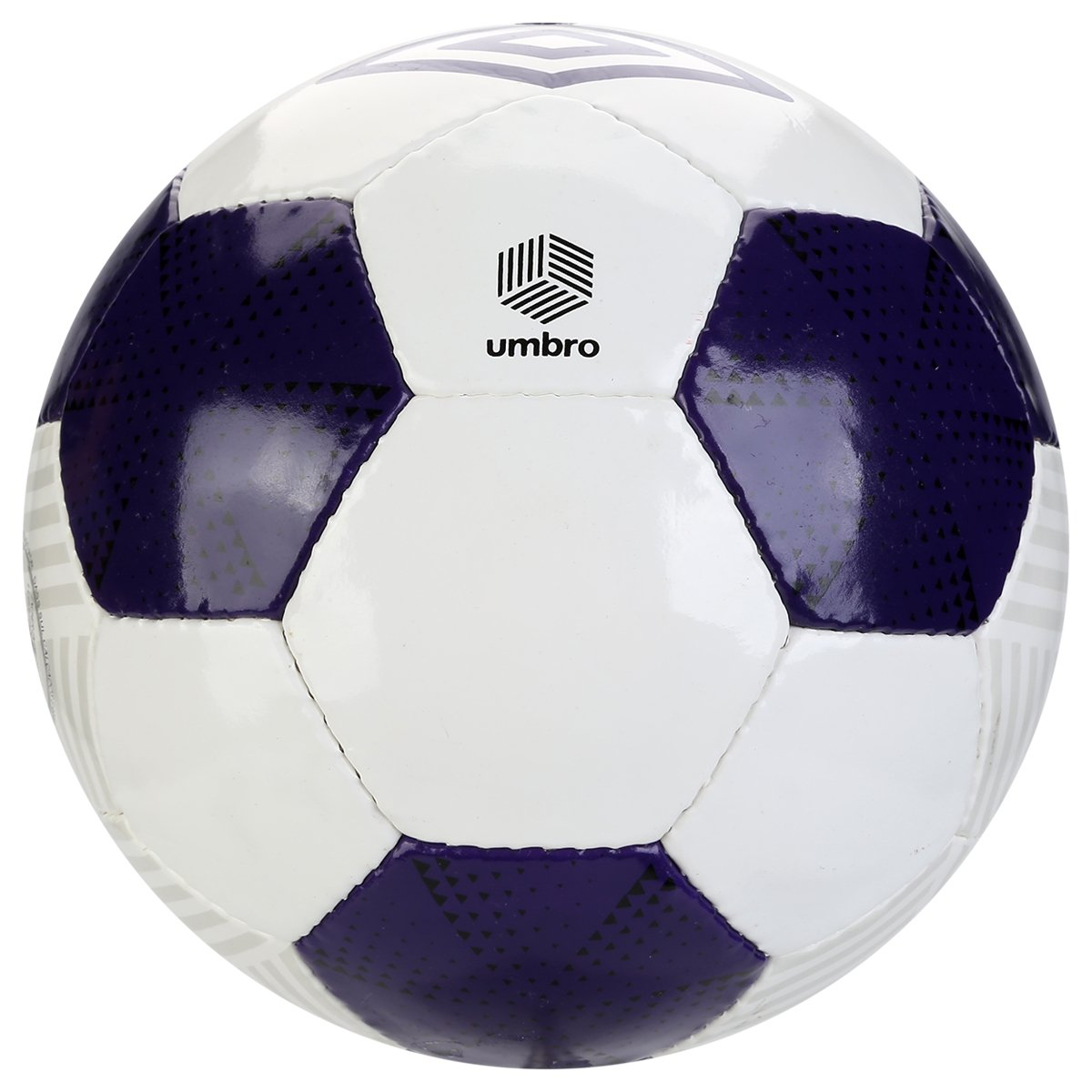 Bola Futebol Umbro Neo TR Campo - Compre Agora  1409ac343087d