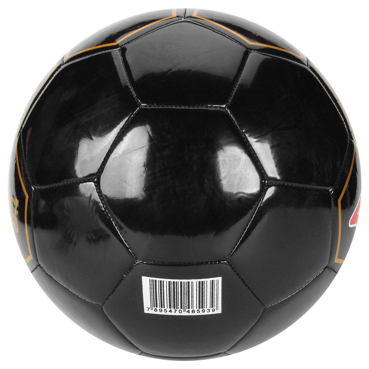 2cdf0a5086 Bola Futebol Umbro Vasco 2 Campo - Compre Agora