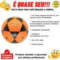 Bola Futevôlei Altinha Poker FTV 5 Pro