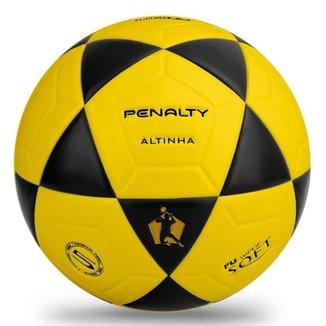 Bola Futevôlei Penalty /Preto 5131202200