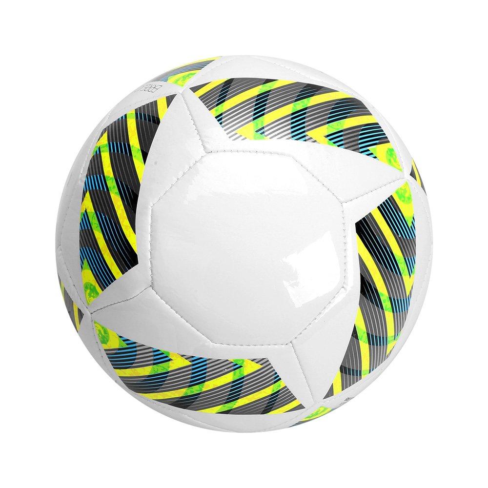 cecc1cd3b8 Bola Futsal Adidas Fifa Sala 5X5 - Compre Agora