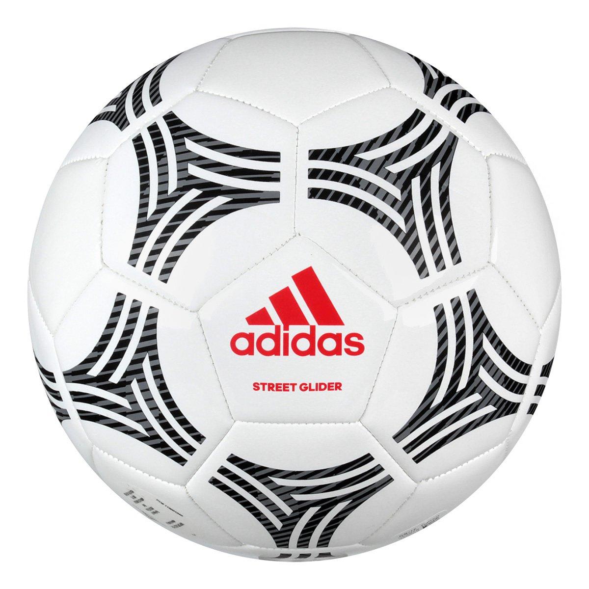 9f8f3c6f0c Bola Futsal Adidas Tango Street Glider - Compre Agora