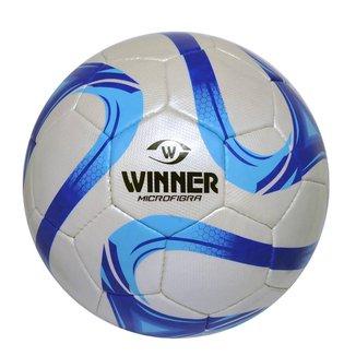 Bola Futsal Cobra Winner