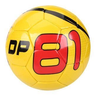 Bola Futsal DP81 Celebration Classic
