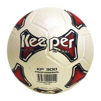 Bola Futsal Keeper 300