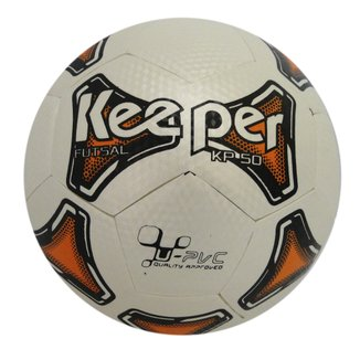 Bola Futsal Keeper 50