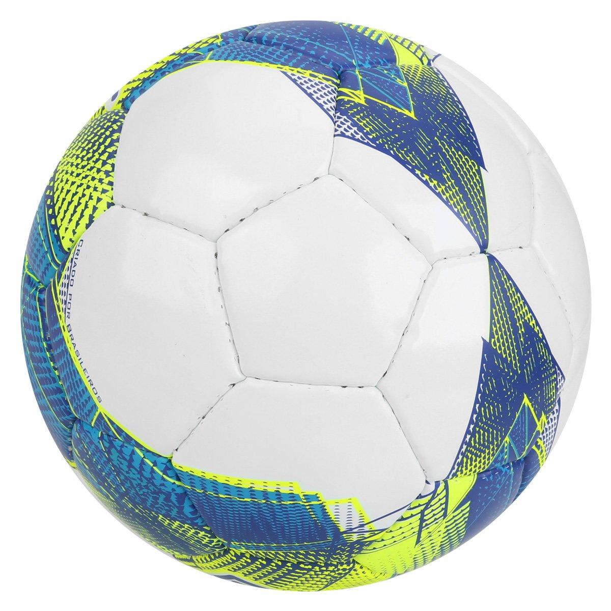 Bola Futsal Penalty Digital 500 Com Costura à Mão 7 - Compre Agora ... 97820e9c18dab