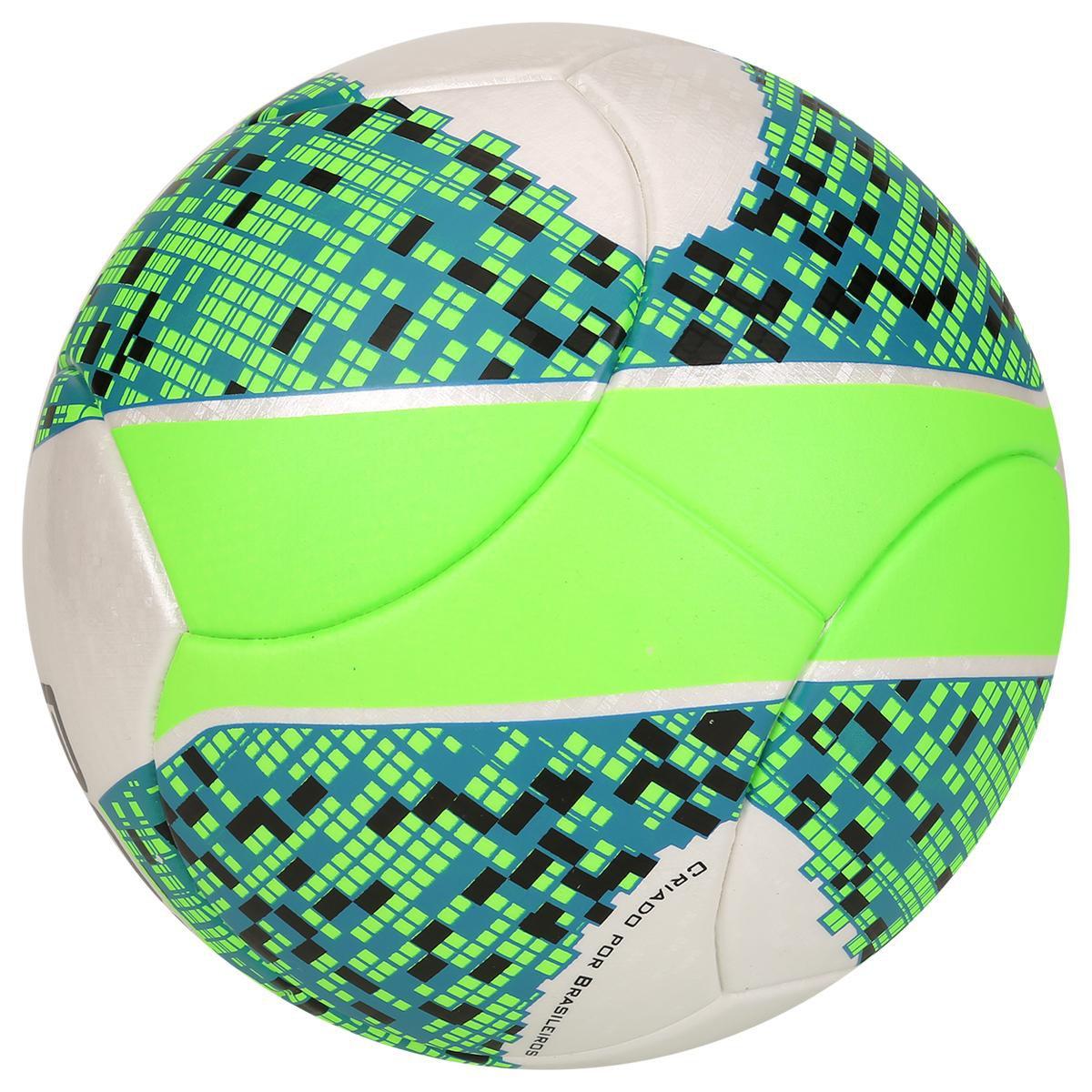6a37655c08 Bola Futsal Penalty Digital 500 Ultra Fusion VI - Compre Agora ...