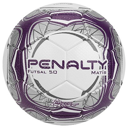 7e3b6e826e Promoção de Bola de futsal infantil magussy twister 200 pu fusion ...