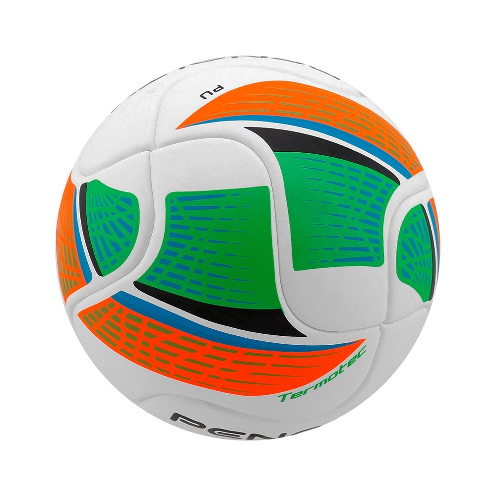 24309561c5 Kein Automatischer Alternativtext Verfugbar - Bola Futsal Kawasaki ...