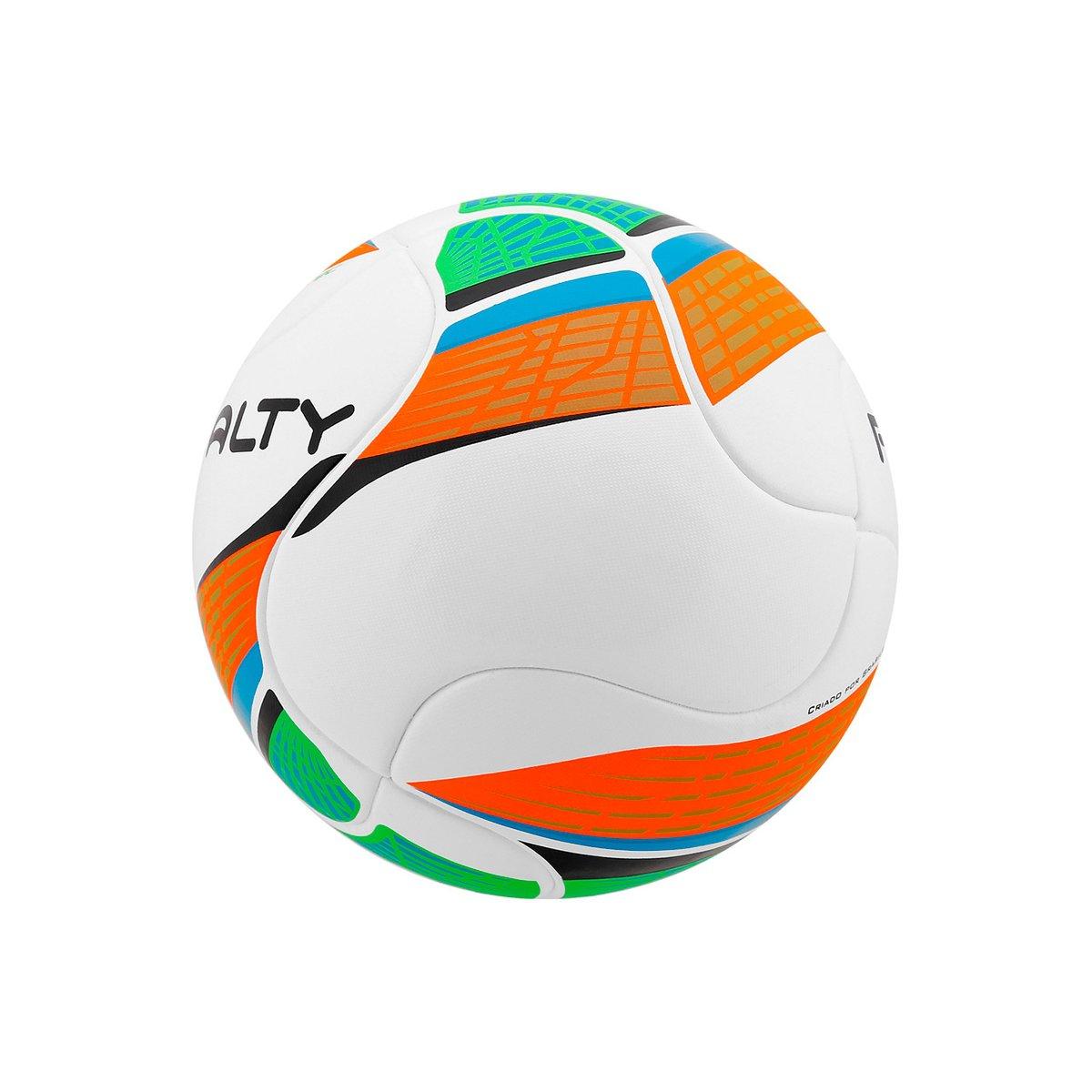 417b68a720 Bola Futsal Penalty Max 1000 Pró - Compre Agora
