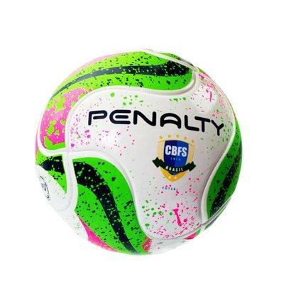 0ad590abc9 Promoção de Bola futsal penalty max 500 netshoes - página 1 ...
