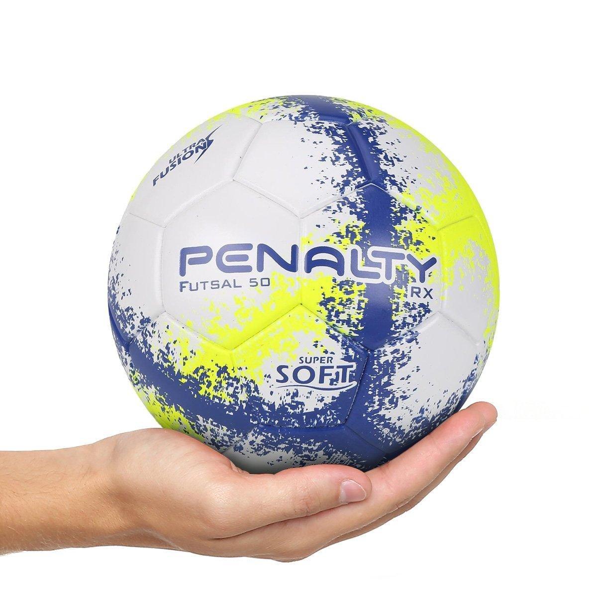 Bolas Penalty Masculinas - Melhores Preços  b7c2fcc5ce773