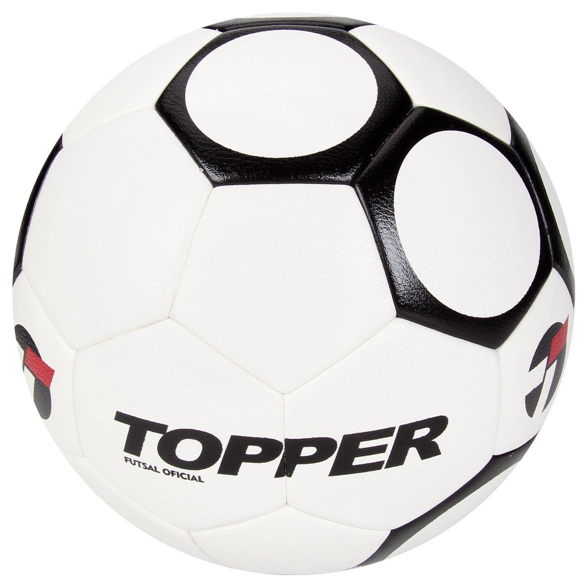 Bola Futsal Topper 90S  Bola Futsal Topper 90S cbded57d0bffd