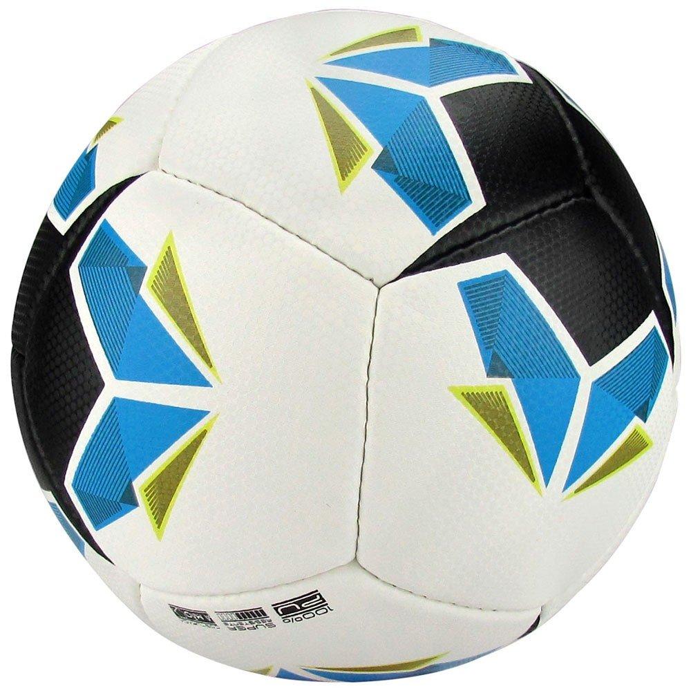 Bola Futsal Topper Seleção Brasileira IV - Compre Agora  901440a77d60d