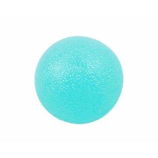 Bola Gel Relaxante Fisio Ball 4.5cm R17 Acte