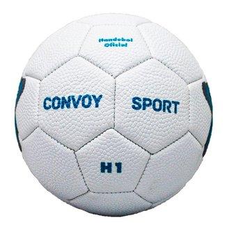 Bola Handball Convoy H1