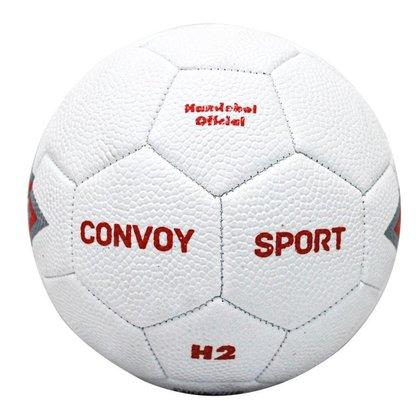 Bola Handball Convoy H2