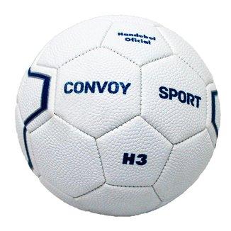 Bola Handball Convoy H3