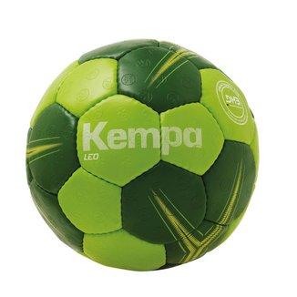 Bola Handball Kempa Leo Tam 3