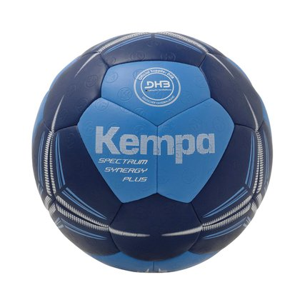Bola Handball Kempa Spectrum