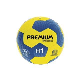 Bola Handball Premium H1 S/C