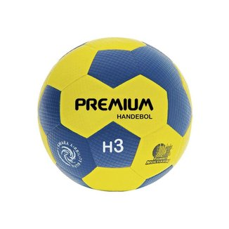 Bola Handball Premium H3 S/C