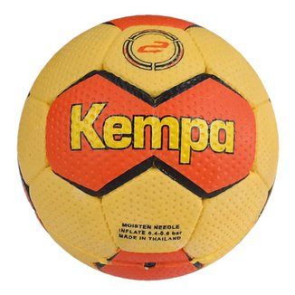 Bola Handebol de Praia Profissional  / Beach Handball Kempa DUNE