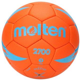 Bola Handebol Molten H3X2700
