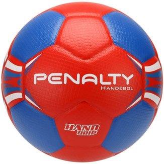 Bola Handebol Penalty 5201624700