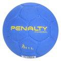 Bola Handebol Penalty H1L Grip X