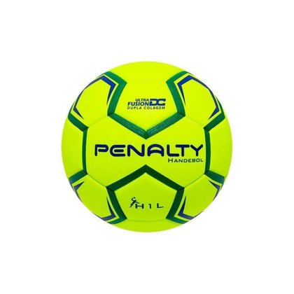 Bola Handebol Penalty H1L Ultra Fusion X