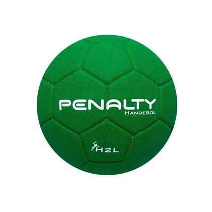 Bola Handebol Penalty H2L Grip X Feminino