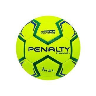 Bola Handebol Penalty H2L Ultra Fusion X