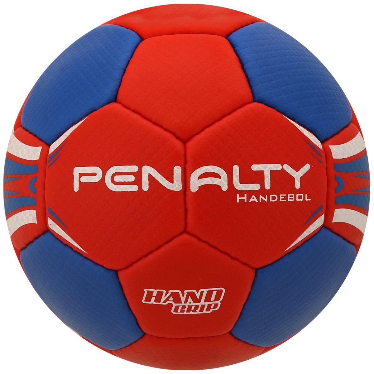 7cc60243ac801 Bola Handebol Penalty H2L
